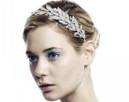 blair waldorf headband leighton meester blair waldorf headbands in gossip girl
