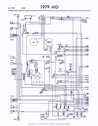 f150 headlight wiring diagram f150 free wiring diagrams