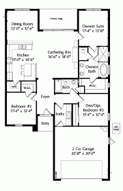 mediterranean home plans with courtyards apartments mediterranean floor plans mediterranean house plans