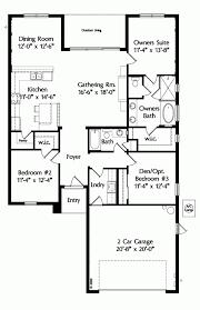 mediterranean floor plans with courtyard apartments mediterranean floor plans mediterranean house plans