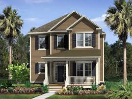 st helena floor plan in carolina park calatlantic homes