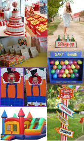 15 best zandyn u0027s 2nd birthday party images on pinterest 5th