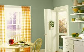 What Color To Paint Kitchen by Good Colors To Paint Kitchen Bedroom And Living Room Image