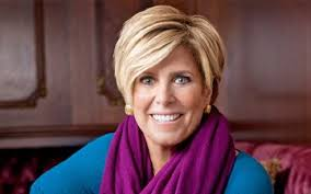 suzie ormond hair styles quote of the day trailblazer suze orman operation hope blog