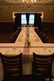 the mill kitchen and bar weddings get prices for wedding venues