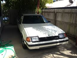 1982 toyota celica 2 0 xt liftback related infomation