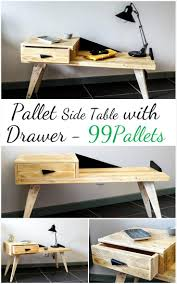 best 20 side table with drawer ideas on pinterest night table