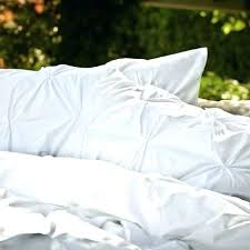 home design bedding fluffy duvet covers de arrest me