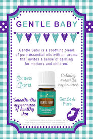 seedlings baby shower event package the oil posse