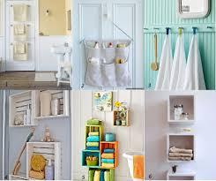 Bathroom Diy Ideas Small Bathroom Ideas Diy Small Bathroom Decor Ideas Large And