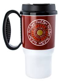Wyoming Travel Coffee Mugs images Products whirley drinkworks png