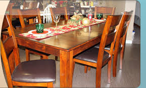 Bassett Dining Room Set by Maine Bassett Furniture Store Bangor Bassett Furniture Tuffy