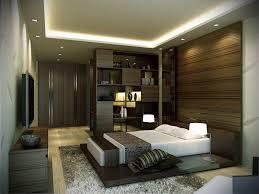 bedroom ideas paint bedroom bedroom paint color ideas men pics x male finish designs