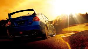 stanced subaru hd subaru wrx sti wallpapers subaru wrx sti backgrounds for pc