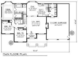 Great House Floor Plans 201 Best Cozy Floor Plans Images On Pinterest House Floor Plans