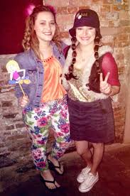 Halloween Costumes Ideas For Two Best Friends 55 Best Halloween Images On Pinterest Costume Ideas Halloween