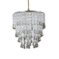 photos hgtv modern dining room with metal strap globe chandelier