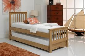 daybed wooden frame dinesfv com pics with amusing wood twin full
