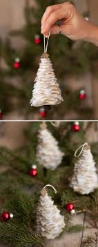356 best winter crafts images on ideas