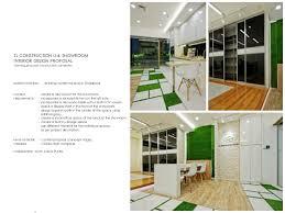Requirements For Interior Designing Interior Design Portfolio