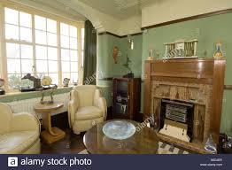 decorating tennis 1930 u0027s living room 1930 s interior living