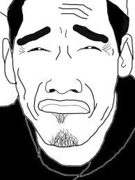 Sad Face Meme - luxury depressed meme face sad face memes kayak wallpaper