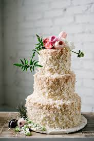 100 layer cake best of 2014 wedding cakes 100 layer cake