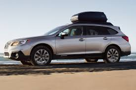 2017 subaru outback 2 5i limited interior 2015 subaru outback information and photos zombiedrive