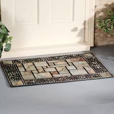 Funny Doormat by Ideas Funny Doormats Dog Go Away Door Mat Unique Pics Doormat