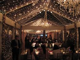 wedding tent lighting tent lighting impact lighting lighting audio and