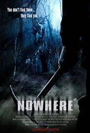 Seeking Episode 4 Imdb Nowhere 2014 Imdb