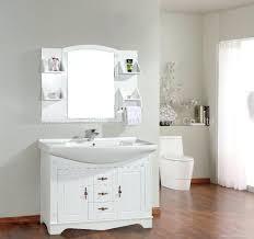 Vanity Stand Mirror Big Free Standing Mirror U2013 Vinofestdc Com