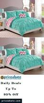 Bedroom Set At Sears Bedroom Nice Seventeen Bed In A Bag Inspiration Adorable