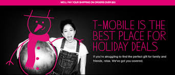 t mobile s black friday sale has been announced here s