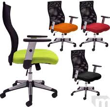 Desk Chairs Modern Chairs Archives Icifrost House