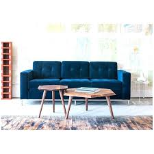 home design software metric gus modern hull coffee table mafia3 info