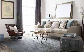 the perfect living room choosing the perfect living room furniture for your small space