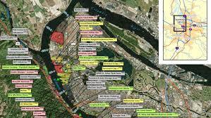 Portland Air Quality Map by How Epa Cuts Could Change Oregon U0027s Deq Kgw Com