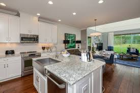 terracina townhomes in tampa florida taylor morrison