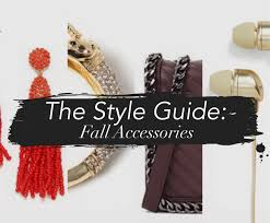 shopping guide the style guide archives fabsculture