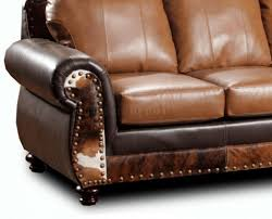chelsea home furniture surprising roosevelt sectional stores
