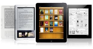 ebook library services for self publishing authors self