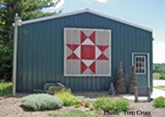 Barn Quilts For Sale Southwest Pattern 2ft X 2ft Handmade Indoordecor Outdoor Barn