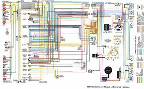 1966 gmc wiring diagram 1966 auto engine and parts diagram