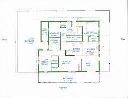 pole barn house blueprints pole barn house floor plans tiny house