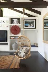 488 best inspiration living rooms images on pinterest living