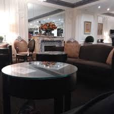 Ceramic Table Ls For Living Room Elysées Ceramic Hotels 34 Avenue De Wagram Chs Elysées