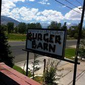 Burger Barn Bishop Ca Bishop Burger Barn 505 Photos U0026 549 Reviews Burgers 2675 W