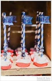 Nautical Party Theme - 58 best nautical party images on pinterest nautical party