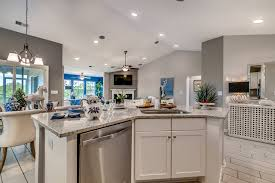 home design center leland nc new homes in wilmington nc 1 386 new homes newhomesource